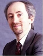 Stuart Gitlow, MD, MPH, MBA