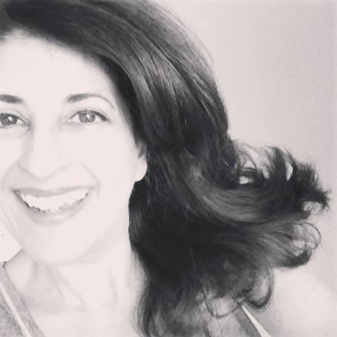 Barbara Ficarra Facebook Page