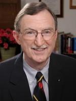 Brian B. Doyle, M.D.
