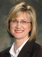Kimberly McCleary