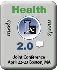 health-20-meets-ix-logo1