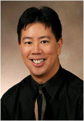 Dr. Kevin Pho