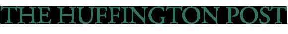 Logo The Huffingtonpost Barbara Ficarra Contributor:Writer