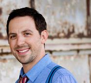Justin Larkin, MD