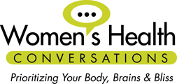 Women's Health Conversations Logo 1a-TAG