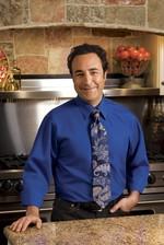 John La Puma, MD