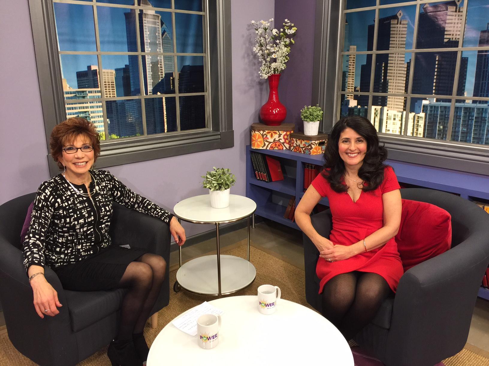 Media TV Barbara Ficarra WMCN44 TV IMG_7848[1]