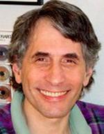Dr. Robert Zieve