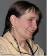 Edie Brous, RN, Esq., Nurse Attorney