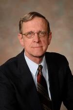 James J. James, MD