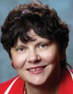 Janice Spillane, RN, MS