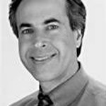 Dr. Rob Danoff
