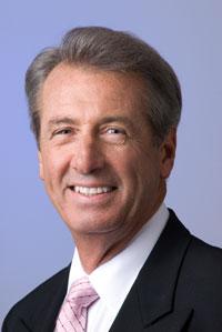 Dr. Kevin Soden