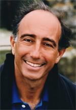 Leo Galland, MD