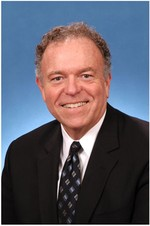 William Martin, MD, F.A.C.S.