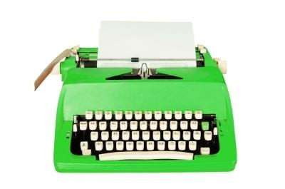 Image Typewriter for Barbara Ficarra ID-100151072