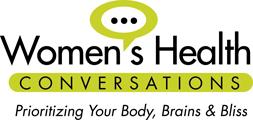 Women's Health Conversations Logo 1a-TAG