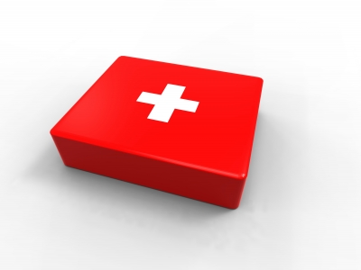 What is a Medical Emergency--Emergency Care Info Healthin30 Post ID-10092232