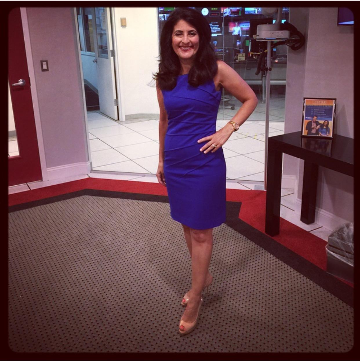 Barbara Ficarra Lifestyle Expert WTNH News 8 CT Style TV Appearance FullSizeRender